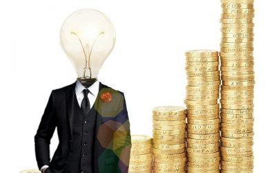 Hodnotenie podnikateľských subjektov