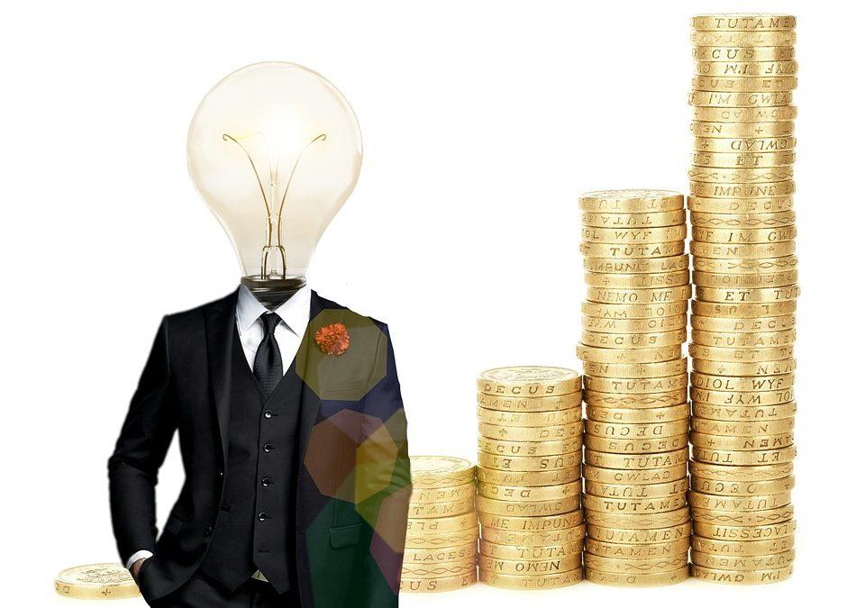 Mikrodaňovník – nový pojem v účtovníctve (pripravované zmeny)