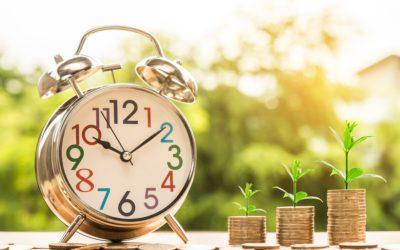 Čo všetko môže pozitívne pomôcť živnostníkom na poslednú chvíľu pri daňovom priznaní