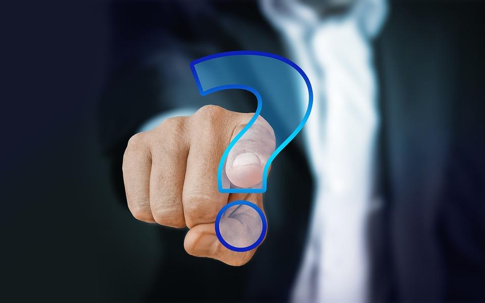 Daňové priznanie typ A – Komu sa oplatí podať? Aké nástrahy v ňom môžu číhať?