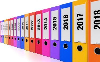 Účtovníctvo a audit + ako audit prebieha v praxi