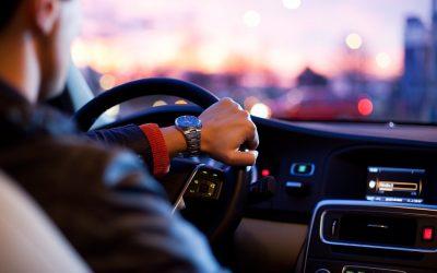 Zaradenie staršieho súkromného vozidla do majetku spoločnosti alebo SZČO