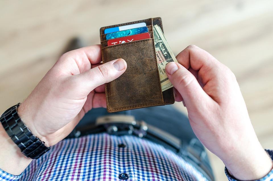 Dane 2018 – Ako na ne? – 3. časť – Príležitostné príjmy