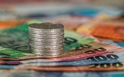 Dane – Ako na ne? – 4. časť – Nezdaniteľné časti základu dane