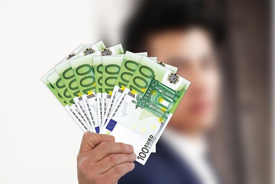 Dane 2018 – Ako na ne? – 7. časť – Komu sa oplatí podať daňové priznanie?
