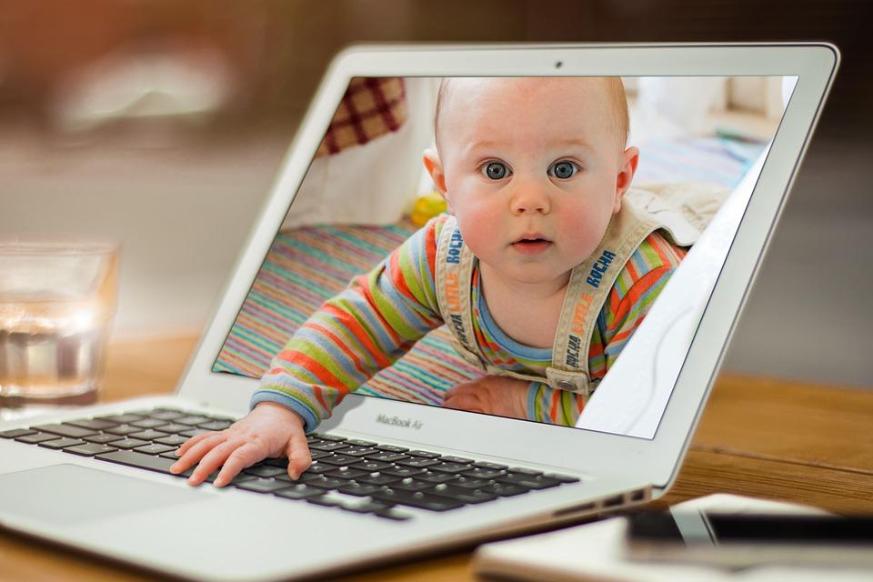 Daňovú výhodu na dieťa štát zvýšil v tomto roku rodičom až na dvojnásobok – rozhovor