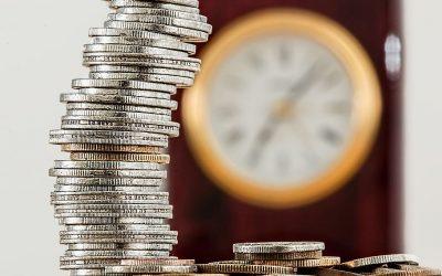 Dane – Ako na ne? – 2. časť – Paušál a daňová evidencia